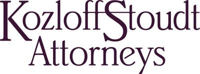 Kozloff-Stout-Attorneys