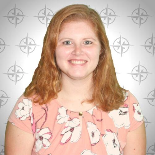 Leah Kemper